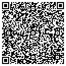 QR code with City & Borough Electrical Department contacts