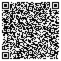 QR code with Soldotna Professional Pharmacy contacts