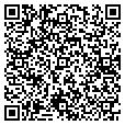 QR code with Stylon contacts