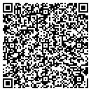 QR code with Norman Lowell Studio & Gallery contacts