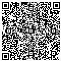 QR code with Andrea's Skin Care contacts