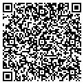 QR code with Greenwaters Marine Surveyors contacts