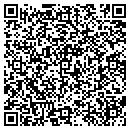 QR code with Bassett Army Hospital Med Libr contacts