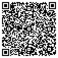 QR code with Trail Works contacts