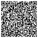 QR code with Gold Pros contacts