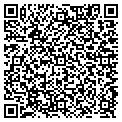 QR code with Alaska Interstate Construction contacts