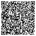 QR code with Tjs Land Clearing Inc contacts