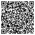 QR code with Tok School contacts