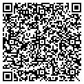 QR code with Alaska Juneau Mining Co contacts