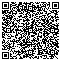 QR code with Unitec Construction Inc contacts