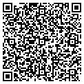 QR code with Denali Manor B & B contacts
