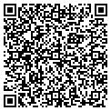 QR code with Red Dawg Roofing contacts