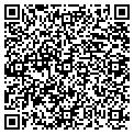 QR code with Cascade Environmental contacts