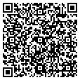 QR code with TIW Corp contacts