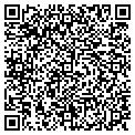 QR code with Great Northwest Publishing Co contacts