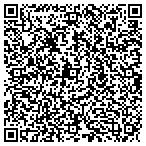 QR code with Hydrex Termite & Pest Control contacts