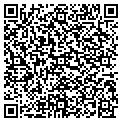 QR code with Northern Sales Co Of Alaska contacts