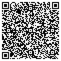 QR code with Alaska Open Imaging contacts