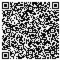 QR code with DJL Marine & Auto Repair contacts
