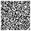 QR code with Psc Philip Service contacts