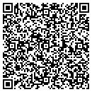 QR code with Equal Employment Opportunity contacts
