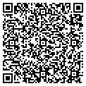 QR code with Mac Kachinno's Espresso & Swt contacts