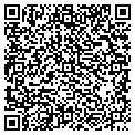 QR code with New China Chinese Restaurant contacts