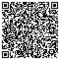 QR code with Mat-Su Air Service contacts