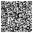 QR code with DC Cuisine contacts