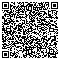 QR code with Patricia G Conners-Allen DC contacts