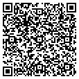 QR code with Gilmore Hotel contacts