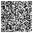 QR code with Bhree Cycle It contacts