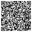 QR code with Alyeska Land Service contacts