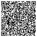 QR code with Airport Way Baptist Church contacts