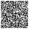 QR code with Nyac Mining Company contacts
