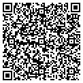 QR code with A & L Enterprizes contacts