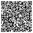 QR code with Wildlife Mgmt contacts