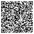 QR code with A 1 Signs contacts
