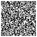 QR code with Commerce & Economic Dev Department contacts