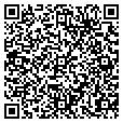 QR code with Ad Lib contacts