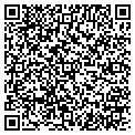 QR code with Bear Mountain Apartments contacts