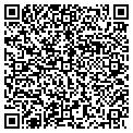 QR code with Frontier Finishers contacts
