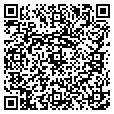 QR code with K D Construction contacts