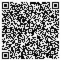 QR code with Chugach Family Medicine contacts