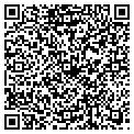 QR code with Rural Energy PROGRAMS/Aea contacts