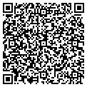 QR code with Warren L Krotke Consultant contacts