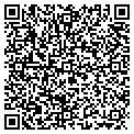 QR code with Saltry Restaurant contacts
