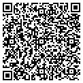 QR code with Cross Grain Interiors contacts