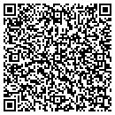 QR code with Noodle House contacts