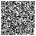 QR code with On-Sight Snow Removal contacts